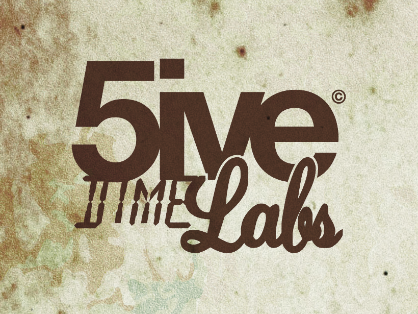 5 Dime Labs