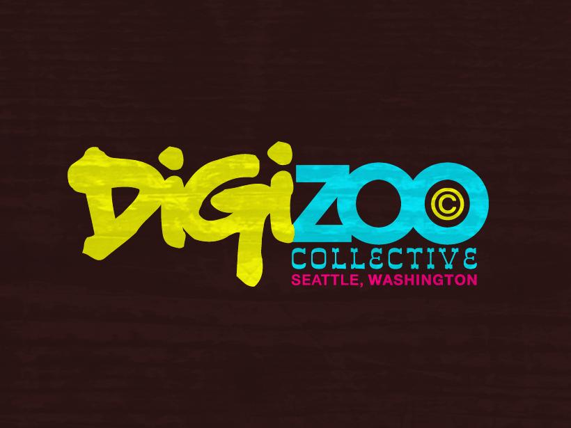 DigiZoo