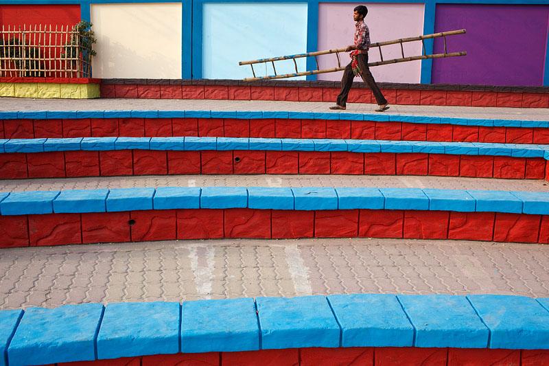 r3IMG_2542_bangladesh_rajshahi_ladder