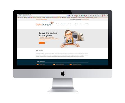 www.thnkdesign.com